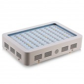 1000W Double Chip LED Grow Light Full Spectrum Red/Blue/UV/IR For Indoor Plant