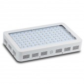 1200W Double Chip LED Grow Light Full Spectrum Red/Blue/UV/IR For Indoor Plant