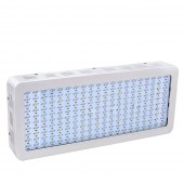 2000W Double Chip LED Grow Light Full Spectrum For Indoor Plant