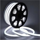 LED DC12V Lighting Flex Led Neon Light SMD2835 8*12mm 120leds/m color housing Light Waterproof