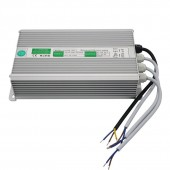 12V 250W 20.8A Waterproof IP67 LED Power Supply Electronic Driver Transformer