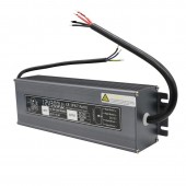 12 Volt Power Supply 300w Waterproof Lighting Transformers 25A Led Adapter 12V