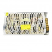 12V 15A 180W Switching Power Supply for LED Strip 180W Transformer Power Driver For LED Module AC110/220V to DC12V