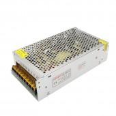240W 12V 20A Triple Output Switching Power Supply For LED Strip Light  AC 100V-240V DC 12V Output For LED Lighting