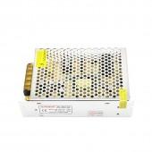 High Power 60W 5A 12V LED Switching Power Supply AC110V 220V to DC12V Power Transformer for 5m 10m 5050 3528 Led Strip
