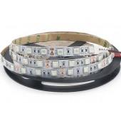 LED Strip 5050 SMD 60LED/M Ultraviolet Ray Purple Flexible Tape Ribbon Lamp