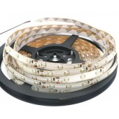 5M/Lot 3528 60LEDs/M LED Strip Light 2835 SMD DC 12V Lower Price Than 5050