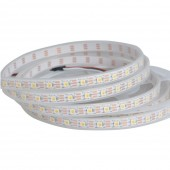 5M SK6812 60LEDs/Pixels/M 3 In 1 5050 SMD LED Strip Programmable Addressable