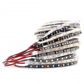 12V 3528/5050 60LED/M 120LED/M UV 395-405NM UltraViolet Purple LED Strip