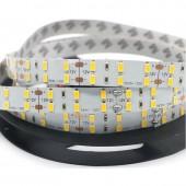 5M LED Strip 5630 DC 12V Flexible Light Double Row 120LEDS 30LM