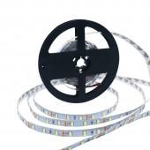 5630 SMD DC 12V LED Strip 5M 60LED/M Led Flexible String Light