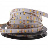 Seoul SMD 5630 LED Strip 5M 60LED/M 12V Tape Light