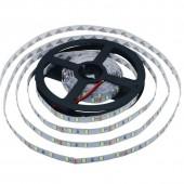 5630 LED Strip DC 12V Flexible LED Light 60LED/M 5M/Lot 5630 LED Strip