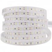 5M 600Leds 5630 5730 LED Strip Light DC12V 120Leds/M Flexible Light LED Ribbon Tape Decoration Lamp