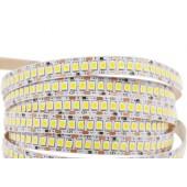 LED Strip Light 5M 2835 SMD DC 12V 60/240LEDs/M Flexible String LED Lamp lights Night Decor