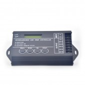 Time programable RGB LED Controller TC420 DC12V/24V 5Channel