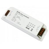LTECH TD-75-24-E1M1 dimmbarer LED Controller inkl. Netzteil 75W 24V CV