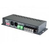 LTECH LED Controller LT-880 24-Kanal DMX/PWM 24x3A