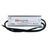 MEANWELL HLG-150H-24B Netzteil 24V 150W dimmbar constant voltage