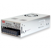 MEANWELL SP-240-12 Netzteil 12V 240W constant voltage TÜV