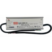 MEANWELL HLG-120H-12 Netzteil 12V 120W constant voltage
