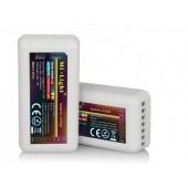 Mi Light FUT039 LED Empfänger RGB+CCT-Controller 2,4GHz max. 10A MI-039