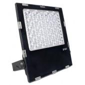 MiLight FUTC07 100W RGB+CCT LED Garden Light Waterproof RF Remote SmartPhone App Voice Control