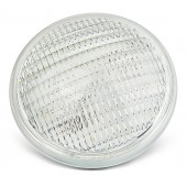 MiLight PW02 AC12V / DC12~24V 18W RGB+CCT PAR56 LED Pool Light LoRa 433 IP68 Waterproof