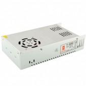 AC100-240V to DC 12V 24V 500W Switching Power Supply Led Power Adapter Driver Transformer