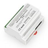 PX1203 504-1512W 3.5A*12ch CV DMX Decoder Constant Voltage Decoders