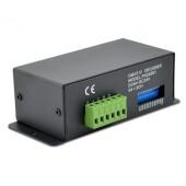 PX24501 90-360W 5A*3ch CV DMX Decoder Constant Voltage Decoders