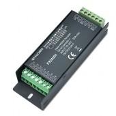 PX24504 240-480W 5A*4ch CV DMX Decoder Constant Voltage Decoders
