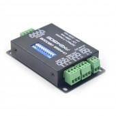 PX24506 DMX 512 Decoder Driver Amplifier Controller DC12V-24V