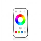 Skydance Led Controller 2.4G RGB/RGBW Remote Control R8-1