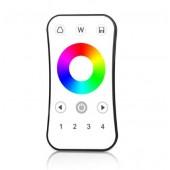 Skydance Led Controller 4 Zones 2.4G RGB/RGBW Remote Control R8