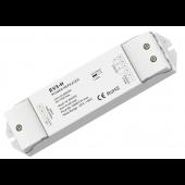 Skydance Led Controller 3CH*5A 12-60VDC CV Power Repeater EV3-H