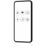 Skydance Led Controller RF Dimming Remote Control RM1