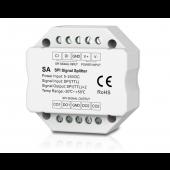 Skydance Led Controller SPI Signal Splitter SA