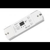 Skydance Led Controller 2CH*1A AC Phase-Cut DMX Dimmer S1-D