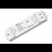 Skydance Led Controller 4CH*5A 12-60VDC CV Power Repeater EV4-H