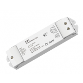 Skydance Led Controller 3CH*6A 12-36VDC CV Power Repeater EV3