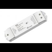 Skydance Led Controller 4CH*5A 12-36VDC CV Power Repeater EV4
