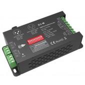 Skydance Led Controller 3CH*8A 12-24VDC CV DMX Decoder D3-M