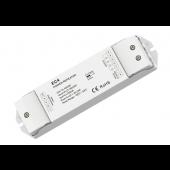 Skydance Led Controller 4CH*700mA 12-48VDC CC Power Repeater EC4