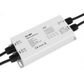 Skydance Led Controller 4CH*5A 12-36VDC IP67 Waterproof DMX512/RDM Decoder D4-WP