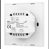 Skydance Led Controller Rotary Panel AC Triac RF Dimmer KS