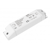 Skydance Led Controller 12W 12VDC CV Triac Dimmable LED Driver TE-12-12