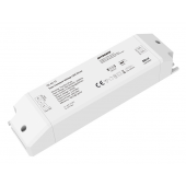 Skydance Led Controller 40W 12VDC CV Triac Dimmable LED Driver TE-40-12