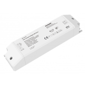Skydance Led Controller 40W 24VDC CV Triac Dimmable LED Driver TE-40-24