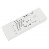 Skydance Led Controller 75W 24VDC CV Triac Dimmable LED Driver TE-75-24